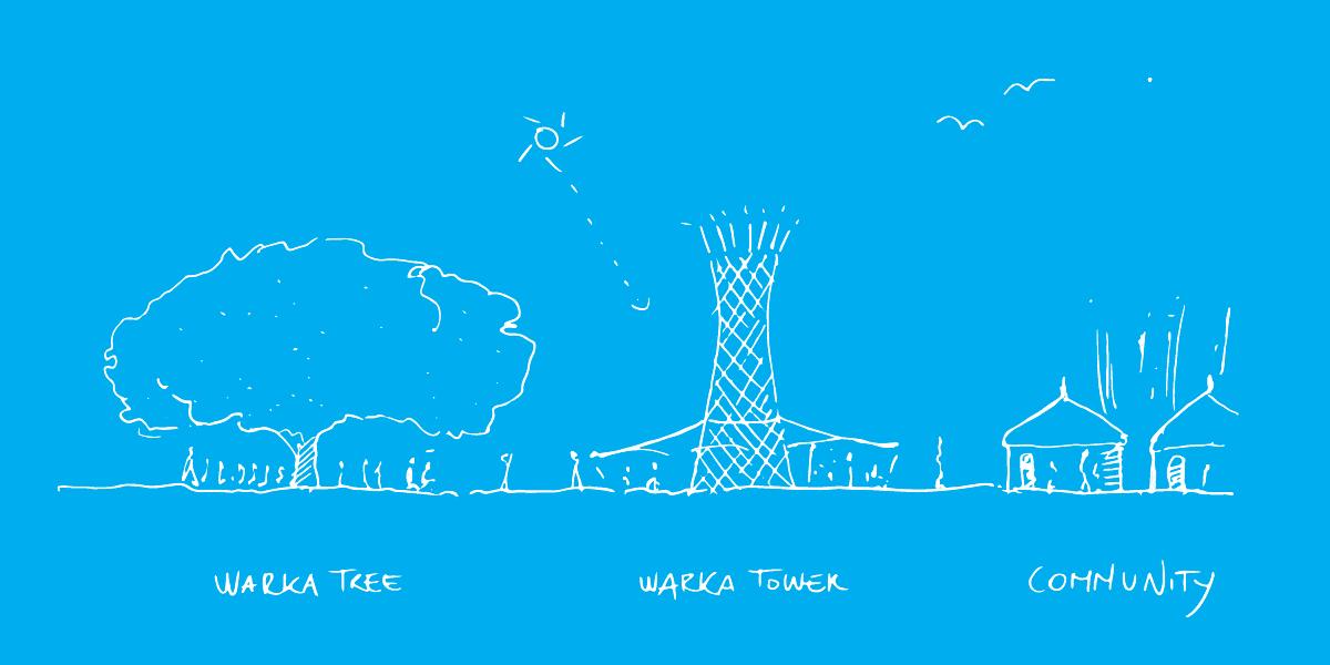 WW_WS_4_Home_170718_WarkaTower_1200
