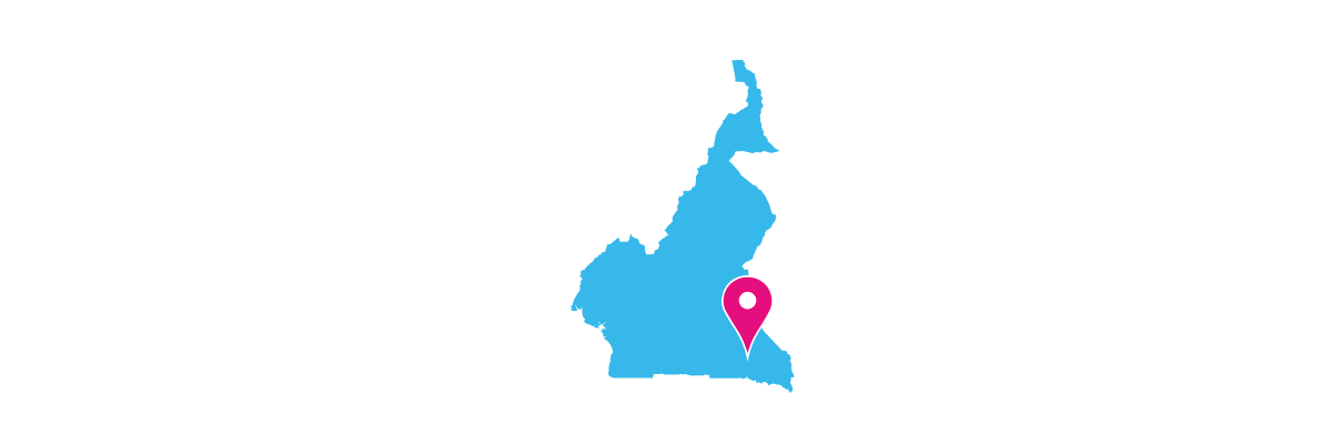Camerun_png_sito-web